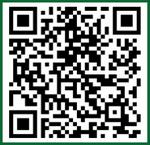 qr-код со ссылкой информацию о соблюдении стандартов ведения безопасной деятельности
